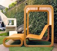/data/news/15381/outentico-outdoor-furniture.jpg