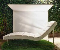 /data/news/15381/outentico-outdoor-furniture3.jpg