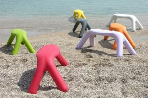 /data/news/15433/slidedesign-outdoor.jpg